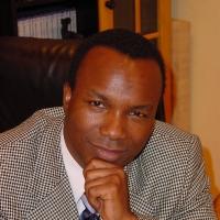 Пастор Сандей Аделаджа