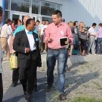 Pastor Sunday Adelaja-15
