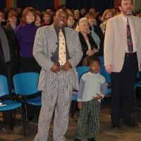 Pastor Sunday Adelaja-4