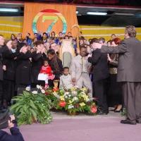 2001-11