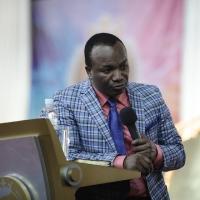 Pastor Sunday Adelaja-19