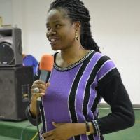 Pastor Abosede Adelaja-0
