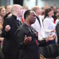 Pastor Sunday Adelaja-32