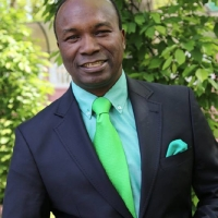 Pastor Sunday Adelaja-29