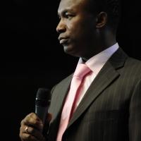 Pastor Sunday Adelaja-7