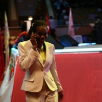 Пастор Босе Аделаджа-1