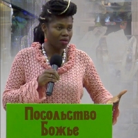 Пастор Босе Аделаджа-0