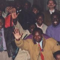 Pastor Sunday Adelaja-38