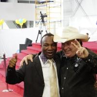 Pastor Sunday Adelaja-5