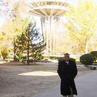 Пастор Сандей Аделаджа-3