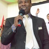 Pastor Sunday Adelaja-13