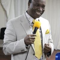 Pastor Sunday Adelaja-1