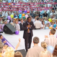 Pastor Sunday Adelaja-18