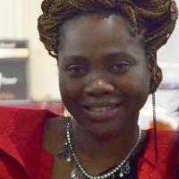 Pastor Abosede Adelaja-2