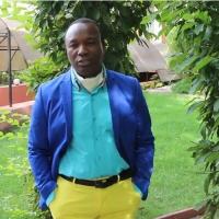 Pastor Sunday Adelaja-35