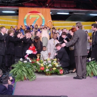 2001-12