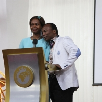 Pastor Sunday Adelaja-6