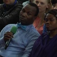Pastor Sunday Adelaja-20