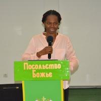 Pastor Abosede Adelaja-3