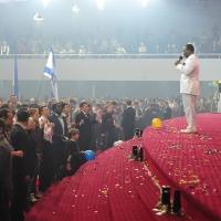 Pastor Sunday Adelaja-8