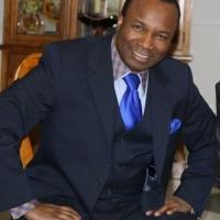 Pastor Sunday Adelaja-24