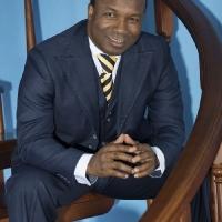 Pastor Sunday Adelaja-11