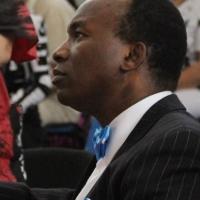 Pastor Sunday Adelaja-25