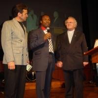 Pastor Sunday Adelaja-3