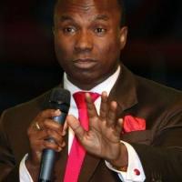 Pastor Sunday Adelaja-21