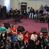 Pastor Sunday Adelaja-0