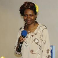 Pastor Abosede Adelaja-1