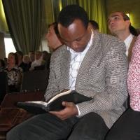 Pastor Sunday Adelaja-10