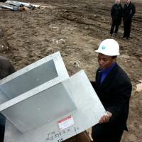 stroitelstvo-2012-2