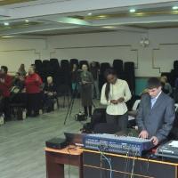 Pastor Abosede Adelaja-5