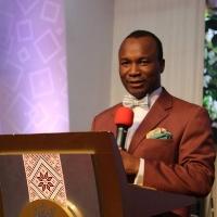 Pastor Sunday Adelaja-12