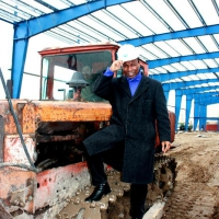 stroitelstvo-2012-7