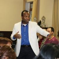 Pastor Sunday Adelaja-9