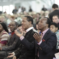 Pastor Sunday Adelaja-14
