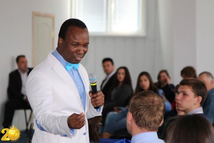 Pastor Sunday Adelaja-2
